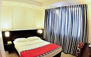 Standard Private Room - Standard Private Room Room