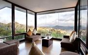 Penthouse  - Penthouse  Room