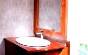 Master Suite - Master Suite Room