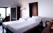 Standard Room - Standard Room Room