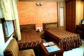 Luxury Room -