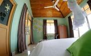 Comfort Room - Comfort Room Room