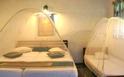 standard Triple Room - Triple Room Room