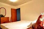 Standard B Type 03 Room Apartment  - Standard B Type 03 Room Apartment  Room