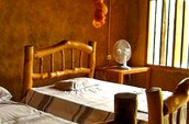 Cabana - Cabana Room