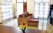 Apartment - Apartment Room