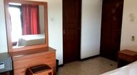 Deluxe Triple Room -