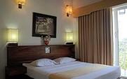 Standard  - Standard  Room