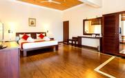Super Luxury - Super Luxury Room