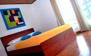 Bungalow - Bungalow Room