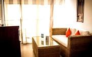 Suite Room - Suite Room Room