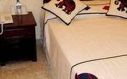 Strandard Ac  - Strandard Ac  Room
