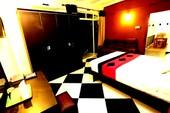 Oak standard Room  -