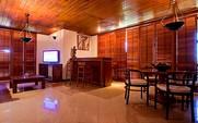Suite Alamanda - Suite Alamanda Room