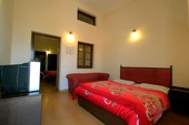 Family Suite -