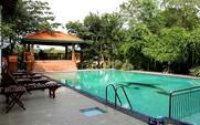 Luxury Cottage - Luxury Cottage Room