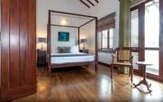 Villa - Villa Room