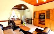 Single Apartment - Single Apartment Room