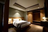 Presidential Suite -