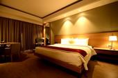Grande Suite -