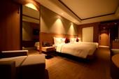 Club Room -