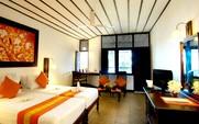 Suite - Suite Room
