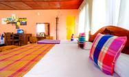 Deluxe Room -