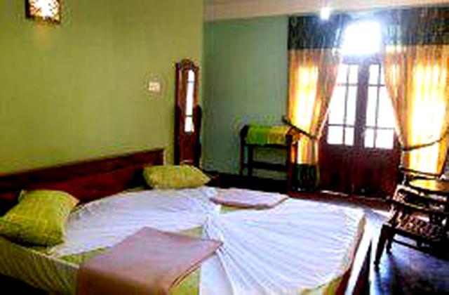 Property U0026 Room Photos