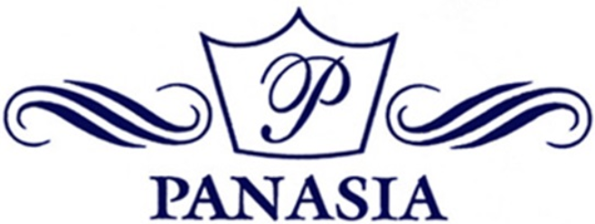 Hotel Pan Asia Continental