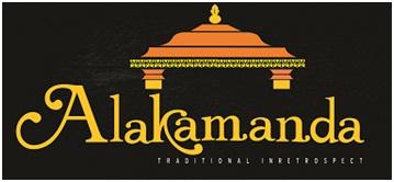 Hotel Alakamanda