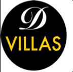 D Villas