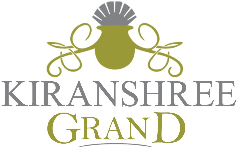 Kiranshree Grand