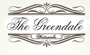 The Greendale Bungalow
